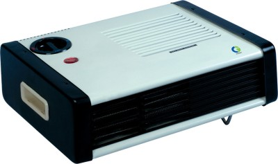Crompton Greaves Heat Convector CG-EH2 Heat Convector CG-EH2 Fan Room Heater