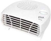Orpat OEH -1220 Radiant Room Heater