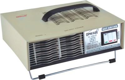 Omega-Mark-1-2000-W-Fan-Room-Heater