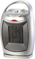 Padmini 1500 Fan Room Heater
