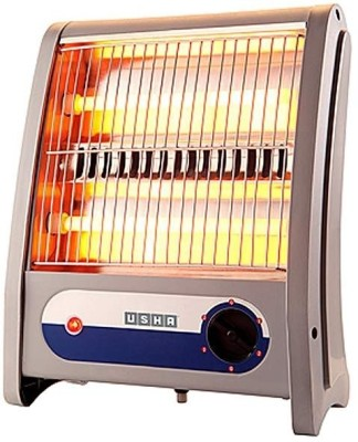Usha 3002-QH Quartz Room Heater