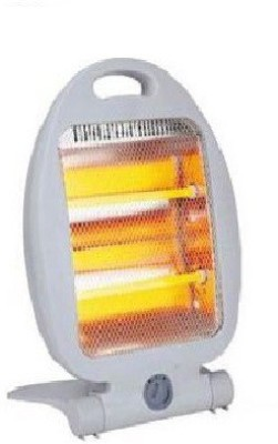 Skyline VTL5053 Halogen Room Heater