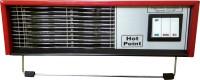 Sunsenses Hot Point SRH-06 Fan Room Heater
