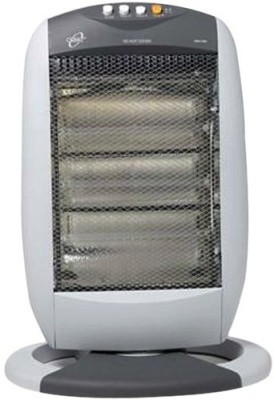 Orpat OHH-1200 Halogen Room Heater