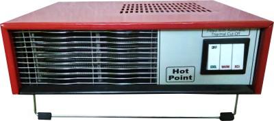 Sunsenses Hot Point SRH-02 Fan Room Heater
