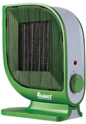 Warmex 09 Leaf Ptc Fan Room Heater