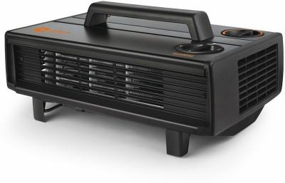 Orient HC2003D Fan Room Heater