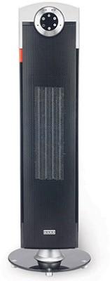 Usha TFH LED Fan Room Heater