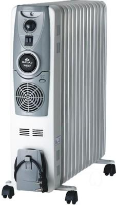 Bajaj Majesty RH 13 Halogen Room Heater