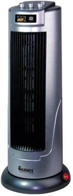 Warmex PTC 999N Tower Room Heater
