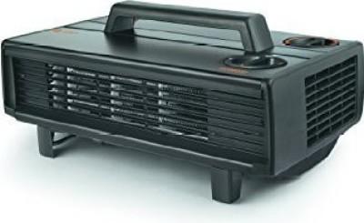 Orient electric HC2003D Fan Room Heater