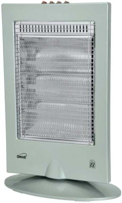 Omega-3-Rods-1200W-Venus-Halogen-Room-Heater