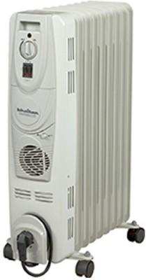 Khaitan OFR-KRH1109 Halogen Room Heater