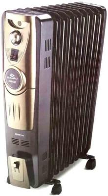 bajaj room heater price list in india 26 aug 2017 | compare bajaj