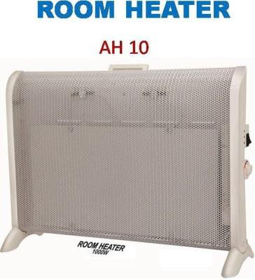 Ruhi AH-10 1000W Radiant Room Heater