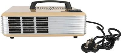 Crown CR_HC_1462 User Friendly Fan Room Heater