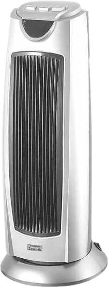 Padmini 2000AT PTC Fan Room Heater