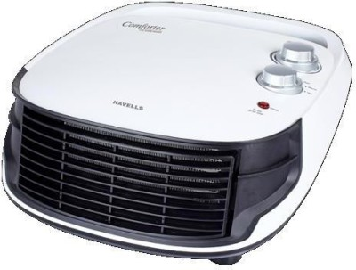 Havells Comforter PTC Fan Room Heater