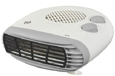Orpat OEH-1260 Fan Room Heater