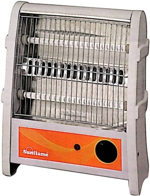 Sunflame SF 941 Halogen Room Heater