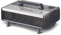 Bajaj Majesty RX 8 Fan Room Heater