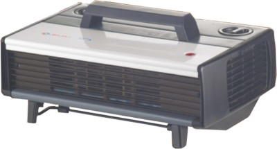 Bajaj Majesty RX8 2000W Fan Room Heater