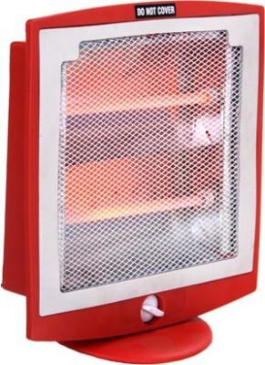 Edos Rh-04-02 Quartz Room Heater