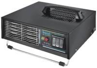 Warmex GARAM HAWA GARAM HAWA Fan Room Heater