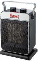 Warmex Ptc 99 N-F Fan Room Heater