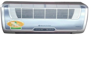 Bajaj phx 10 ptc phx 10 wall mounted ptc Fan Room Heater