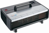 Bajaj Majesty RX 7 Majesty RX 7 Fan Room Heater