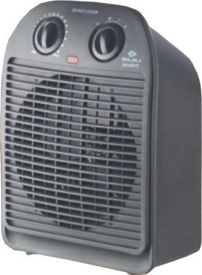 Bajaj Majesty RFX 2 Majesty RFX 2 Fan Room Heater