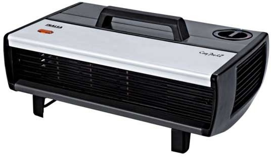 Inalsa cosy pro lx Heat Convector Fan Room Heater