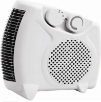 Qawachh Qm123 Halogen Room Heater