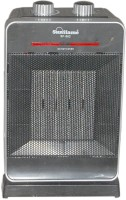 Sunflame SF-902 PTC SF-902 PTC Fan Room Heater