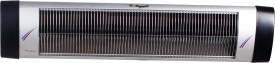 Magneto FSN3 Infrared 2500 W Room Heater