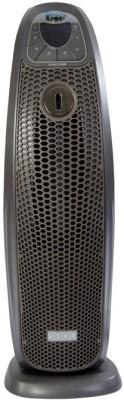 Usha 3213-H Fan Room Heater
