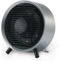 Usha FH 3212-O Halogen Room Heater