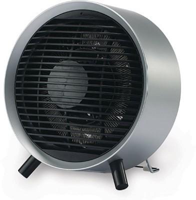 Usha FH 3212-O Halogen Room Heater