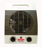 Osham Hot Point SRH-07 Fan Room Heater