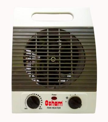 Osham Hot Point SRH-07 Fan Room Heater