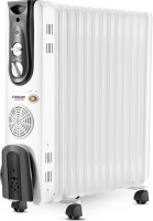 Eveready OFR11FB Oil Filled Room Heater