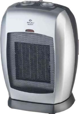 Bajaj Majesty RPX 15 PTC Fan Room Heater