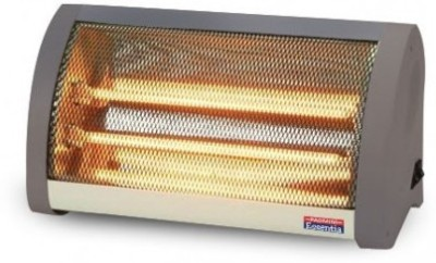 Padmini Diva Halogen Room Heater