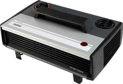 Usha HC 812T 2000W Room Heater