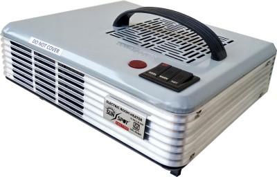 Sunspot KTEE Fan Room Heater