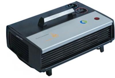 Crompton CG-EH2 Fan Room Heater