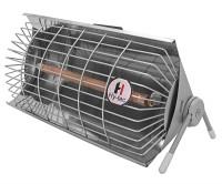Hytec SRH Single Rod Radiant Room Heater