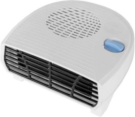 Oreva OREH - 1212 Fan Room Heater