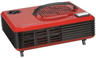 Khaitan Blower - KRH1101 Fan Room Heater